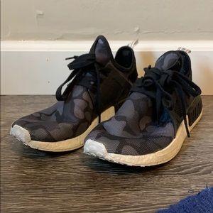 Adidas boost men's 8.5